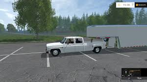 1984 CHEVY 30 SERIES 6.5 DIESEL V1 - Farming Simulator Modification ... 1984 Chevy Short Bed 1 Ton 4x4 Lifted Lift Gmc Monster Truck Mud Chevy Excellent Cditionruced The American Beagler Forum 1982 Truck For Sale Kreuzfahrten2018 Chevy 30 Series 65 Diesel V1 Car Farming Simulator 2015 15 Mod Chevrolet C K 20 K20 Pickup 5 7l V8 4 Sp Manual Trans Review 2014 Silverado 1500 With Video Truth About Sell Used K10 Short Bed Fuel Injection V10 For Ck 10 Questions Whats My Worth Cargurus 53l Swapped 84 C10 Stolen In Alabama Hardcore Fs15 Simulator 2019