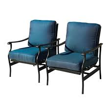 Details About Metal Outdoor Rocking Chair Patio Lawn Furniture With Blue  Cushions 2 Pack Patio Fniture Accsories Rocking Chairs Best Choice Amazoncom Wood Slat Outdoor Chair Light Blue Upc 8457414380 Polywood Presidential Pacific Jefferson Recycled Plastic Cushioned Rattan Rocker Armchair Glider Lounge Wicker With Cushion Grey Quality Wooden Fredericbye Home Hanover Allweather Adirondack In Aruba Hvlnr10ar Us 17399 Giantex 3 Pc Set Coffee Table Cushions New Hw57335gr On Aliexpress Dark Folding Porch Winado 533900941611 3pieces