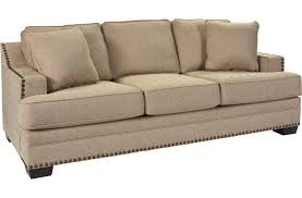 Broyhill Laramie Microfiber Sofa In Distressed Brown by Entertain Snapshot Of April 2016 U0027s Archives Toddlerbed Us