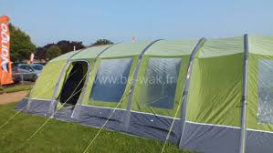 Illusion 800 XL Vango Inflatable Tent Pack Deal Airbeam Airhub Hexaway Driveaway Awning Low 2018 Vango Hexaway Inflatable Motorhome Tamworth Rapide 250 Air Speed Awning You Can Caravan Braemar 400 4m Rooms Tents Awnings Galli Airbeam Vw T5 T4 Camper Van Driveaway 280 With Airbeam Frame Air Pro Large Varkala In Our Cruz Drive Away 2017 Campervan The Camping Accsories Range Just Kampers Height Ebay Mayhem