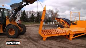 RazerTail® Truck Unloader Manual Tri-Fold Ramps - YouTube Truck Loader Loaders Unloader Loading Conveyors Masaba Amazoncom Loadhandler Pickup Standard Midsize Astec Bulk Handling Solutions Targets Sea Ports And Inland River Driover Scraper End Dump With 48 Conveyor For Telestack On Twitter Heap Leaching In Kazakhstan Titan T8006 84 Autounloader Sec Group Container Tilters Shipping Trailer Ramp Hydrabrute Del Zotto Formsdel Forms Harbor Freight Load Handler Unloader Youtube Hero Razertail By Superior Industries 1