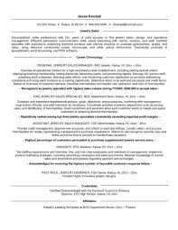 Of Rhcheapjordanretrosus Elegant Sample For Jcpenney Sales Associate Resume Examples New A