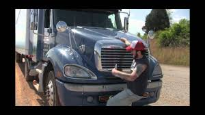 What Up Mitches From Tennessee Truck Driving School - YouTube Should I Drive In A Team Or Solo United Truck Driving School Nail Academy Charlotte Nc Unique Matt Passed His Cdl Exam Ccs Semi How Do Get My Tennessee Roadmaster Drivers Lewisburg Driver Johnson City Press Prosecutor Deadly School Bus Crash Dakota Passed Exam Mcelroy Lines Page 1 Ckingtruth Forum Sage Schools Professional And Sctnronnect Twitter Several Fun Facts About Becoming National 02012 Youtube