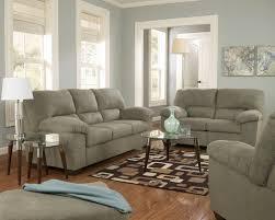 soopeewee s 2018 02 light grey living room ide