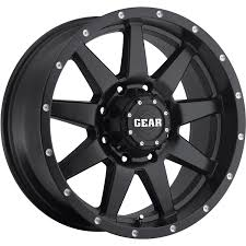 18in Wheel Diameter 9in Wheel Width Gear Alloy Overdrive Truck Gearalloy Hash Tags Deskgram 18in Wheel Diameter 9in Width Gear Alloy 724mb Truck New 2016 Wheels Jeep Suv Offroad Ford Chevy Car Dodge Ram 2500 On Fuel 1piece Throttle D513 Find 726b Big Block Satin Black 726b2108119 And Vapor D569 Matte Machined W Dark Tint Custom 4 X Bola B1 Gunmetal Grey 5x114 18x95 Et 30 Ebay 125 17 Tires Raceline 926 Gunner Rims On Sale Dx4 Mesh Painted Discount Tire Hot 601 Red Commando Wgear Colorado Diecast