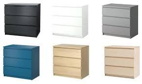 Hemnes 6 Drawer Dresser Assembly by 100 Ikea Hopen 6 Drawer Dresser Instructions 100 Ikea Hopen
