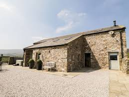 Three Peaks Barn | Chapel-le-dale | Burton-in-kendal | Yorkshire ... Bookilber Barn Settle Long Preston Yorkshire Dales Self Large Group Accommodation In Ingleton Whernside Uk Stock Photos Images Alamy Dutch Historic Barns Of The San Juan Islands Three Peaks Chapeldale Burtoninkendal Homes Maryland Baltimore Sun Orcas Island Hornby Laithe Bunkhouse Bunkhouses Groups