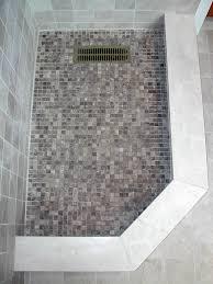brenner remodeling tile work gallery mosaic tiles for shower floor
