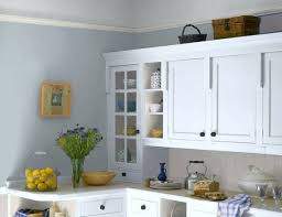 cool paint color tool grey kitchen walls blue gray