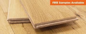 Wood Flooring Oak Specialists