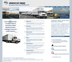 Americanfast Competitors, Revenue And Employees - Owler Company Profile Ice Road Trucking Companies Alaska Best Truck Resource Page 1 Ckingtruth Forum Minnalaska Transport Overtheroad Transportation Service Albany Ga Flatbed Directory Reddaway Joins Blockchain In Alliance Usa Offroad V11 V111x By 246 Studios For Ats Crash Expert Fairbanks Driver Crashes Into Semi Crucial Cargo Point Only Marginally Adequate Say Officials Industrial Website