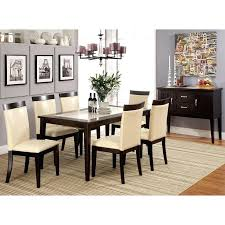 Astonishing Servers Dining Room Table And Server For Sale Pretoria