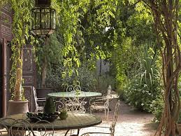 100 Landscaping Courtyards Cool Courtyard Ideas For Your Outdoor Area Realestatecomau