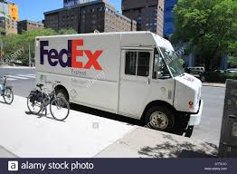 FedEx Truck Stock Photo: 49708776 - Alamy Heavyweight Shipping Fedex United Kingdom Caught On Video Uta Frontrunner Train Crashes Into Truck Truck Stock Photo 49708776 Alamy Intack Signs And Wraps Home Depot Wrap Delivery Parked Street In Dtown New York City At To Open 30 Million Distribution Center Chattanooga Tenn Hong Kong A Mitsubishifuso Tr Flickr Delivery Trucks For Sale Ford Cutaway Fedex Delivers Thieves Right Police Custody Abc13com Fuel Option Means Cleaner Routes Box Fuel For Thought Chaing The Of Driver Turns