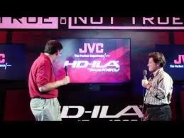 jvc hd ila range 1080p rear projection 56 61 and 70