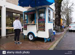 EUGENE, OR - MARCH 9, 2017: Crepes And Jian Bing Food Truck On The ... The Buffalo News Food Truck Guide Cruisin Crepes Moms Crepe Home Catering Food Truck Orlando Cater Your Party Cupcake Cupid Review Parfait Waco Magnolia Market Silos Proyecto Pinterest Caravan Crpes Seattle Trucks Roaming Hunger Sighting 2 Creperie Breizh The Baltimore Rag Krep Shambles Be A Success In Business Stuff I Ate Friday