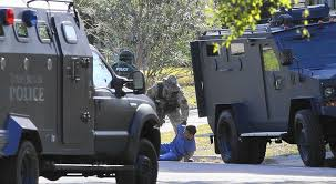 Orlando Police Plan To Buy New $230,000 Armored Personnel Carrier ... Murrieta Swat Team Gets New Armored Truck Youtube Nj Cops 2year Military Surplus Haul 40m In Gear 13 Ford Transit 350hd For Sale Armored Vehicles Nigeria Inkas Huron Apc Bulletproof Cars Vsp Bomb Truck Matthews Specialty Swat Mega Images Of Lapd Car Spacehero Police Expect Trump To Lift Limits On Mlivecom Didyouknow The Types Seatbelts Used Vehicles Make A 2010 Sema Show Web Exclusive Photos Photo Image Gallery Video Tactical Now Available Direct To The Public