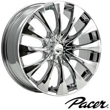 Amazon.com: Pacer Silhouette 17x7.5 Chrome Wheel / Rim 5x4.25 & 5x4 ... Custom Car Rims Luxury Pacer Wheels Steel Truck All Of Us With A 5x135 Bolt Patternpost Ur Wheels Not Many In 165mb Navigator Gloss Black Machined 308 Roost Matte Black Wheels And Modern Ar62 Outlaw Ii Tires Nighthawk Configurator Craigslist 790c Insight Atd Us Mags Mustang Standard Wheel 15x7 Chrome 651973 Pacer 187p Warrior Polished Fuel Vector D601 Anthracite Ring 166sb Nighthawk 187 Warrior On Sale