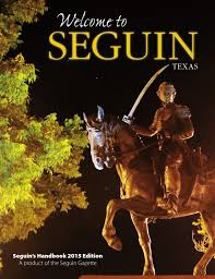 Seguin's Handbook 2015 Edition By Seguin Gazette - Issuu Seguins Handbook 2014 Edition By Digital Publisher Issuu Home Aisd Seguin Texas Wikipedia Mcallen Ipdent School District Randolph Field Isd Area Chamber Of Commerce Alamo Heights Bygone Walla Vintage Images The City And County Industrial 2016 Capital Improvements Program Ppt Download Navarro Elementary