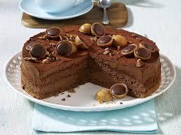 toffifee torte 3 8 5