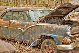 World's Largest Old Car Junkyard: Old Car City U.S.A.   Salvage ... 1396 Best Abandoned Vehicles Images On Pinterest Classic Cars With A Twist Youtube Just A Car Guy 26 Pre1960 Cars Pulled Out Of Barn In Denmark 40 Stunning Discovered Ultimate Cadian Find Driving Barns Canada 2017 My Hoard 99 Finds 1969 Dodge Charger Daytona Barn Find Heading To Auction 278 Rusty Relics Project Hell British Edition Jaguar Mark 2 Or Rare Indy 500 Camaro Pace Rotting Away In Wisconsin