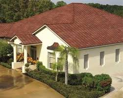 clay roof tiles home depot home tiles