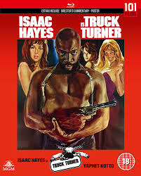 Truck Turner [Blu-ray]: Amazon.co.uk: Isaac Hayes, Jonathan Kaplan ... 46 Best Blaxploitation Movie Posters Images On Pinterest Film Sensational Artwork From The First 100 Years Of Black Film Posters Isaac Hayes As Truck Turner Intro Youtube 1974 Download Movie Dvd Capcoth Thai Eertainment Shop Cd Vcd New Rotten Tomatoes Amazoncom Hammer Soul Cinema Double Feature Shafts Score Berry30 Trailer Reviews And More Tv Guide Friends 70s Black