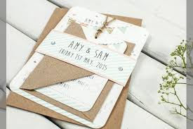 Wedding Invitations Paper Or Online