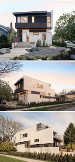 14 Modern Houses Made Of Brick | CONTEMPORIST New Brick Home Designs Cool Pating House Exterior Indian Design Pictures Best Ideas 14 Modern Houses Made Of Contemporist Paint For Homes Small Plans Office Within Smallbrickhouseplans Awesome Images Interior Stone Pinterest Amazing With And Plus Hardiplank Top 6 Siding Options Hgtv Outdoor White 004 Colors