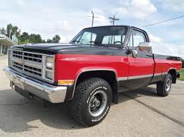 Photo 7   C10 73-87   Pinterest   Chevrolet Used Quad Axle Dump Trucks For Sale In Wisconsin And Custom As Truck Pics Or Side Exteions Plus Photo 7 C10 7387 Pinterest Chevrolet 1956 3100 Cameo Pickup For Classiccarscom Cc Olson Trailer And Body Green Bay Wi Equipment Manitex 30112 S Crane In Milwaukee On Chevy Food Mobile Kitchen 1950 Tow Cc657607 Ram Pulaski 1500 2500 3500 Sl Motors