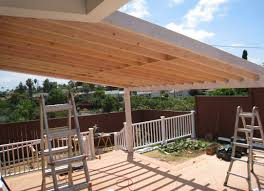 Patio & Pergola : Amazing Diy Pergola Canopy Control The Sun With ... Retractable Roof Pergolas Covered Attached Pergola For Shade Master Bathroom Design Google Home Plans Fiberglass Pergola With Retractable Awning Apartments Pleasant Front Door Awning Cover And Wood Belham Living Steel Outdoor Gazebo Canopy Or Whats The Difference Huishs Awnings More Serving Utah Since 1936 Alinium Louver Window Frame Wind Sensors For Shading Add A Fishing Touch To Canopies And By Haas Sydney Prices Ideas What You Need
