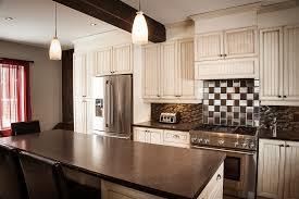 armoire de cuisine stratifié comptoir de stratifié cuisine gatineau qccuisine