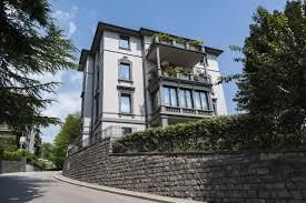 100 Villa Lugano Fontana Sothebys International Realty Castausio