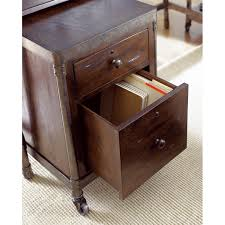 Locking File Cabinet On Wheels by File Cabinet On Wheels Cool Picture 8892 Cabinet Ideas