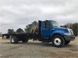2010 INTERNATIONAL DURASTAR 4300 Flatbed Truck For Sale Auction Or ... Flatbed Truck Wikipedia Platinum Trucks 1965 Chevrolet 60 Flatbed Item H2855 Sold Septemb Used 2009 Dodge Ram 3500 Flatbed Truck For Sale In Al 3074 2017 Ford F450 Super Duty Crew Cab 11 Gooseneck 32 Flatbeds Truck Beds And Dump Trailers For Sale At Whosale Trailer 1950 Coe Kustoms By Kent Need Some Flat Bed Camper Pics Pirate4x4com 4x4 Offroad 1991 C3500 9 For Sale Youtube Trucks Ca New Black 2015 Ram Laramie Longhorn Mega Cab Western Hauler