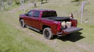 Covers : Trifecta Truck Bed Covers 37 Extang Trifecta Truck ... Extang 83825 062015 Honda Ridgeline With 5 Bed Trifecta Soft Folding Tonneau Cover Review Etrailercom Covers Linex Of West Michigan Nd Collision Inc Truck 55 20 72018 2017 F250 F350 Solid Fold Install Youtube Daves Toolbox Fast Facts Americas Best Selling Encore Free Shipping Price Match Guarantee 17fosupdutybedexngtrifecta20tonneaucover92486