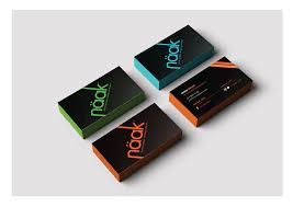 Naak Energy Bars Will Get You Up And Ready To Go