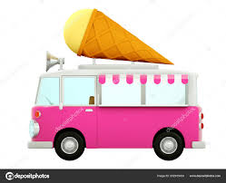 Ice Cream Truck Side — Stock Photo © Ilterriorm #202915424 Ice Cream Truck 3d Model Cgstudio Drawing At Getdrawingscom Free For Personal Use Cream Truck Stock Illustration Illustration Of Funny 120162255 Oskar Trochimowicz Cartoon Vector Image 1572960 Stockunlimited A Classy Jewish Woman At An Clipart By Toons A Pink Royalty Of With Huge Art Icecreamtruckclipart Clip Pinterest The Ice Cream Truck Carl The Super In Car City Children Mr Drivenbychaos On Deviantart