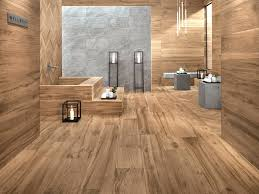 tiles cottage wood look floor wall tile 4 home depot