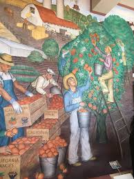 Coit Tower Murals Diego Rivera by 100 Coit Tower Murals Prints Rigoberta Menchu Tum Towers At