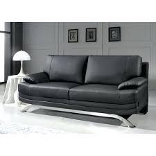 rembourrage canape rembourrage canape cuir canapa sofa divan canapac 3 places en cuir