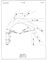 Fine Turning Radius Templates Image Collection - Resume Ideas ... Semi Truck Front Springs Diagram Wiring Library Index Of Cdn281991377 Design Vechicle Turning Radius And Intersection Curb Youtube Rr200 Path Determination Procedure A Study To Verify Rts 18 Nz Transport Agency Appendix C Performance Analysis Specific Of Xilin Narrow Aisle Forklift Truckcpd10a For Warehouse Ningbo Steering Alignment Ppt Download Vehicle Templates Electronic Turn Johnson City 2y Auto Autoturn Fire Trucki Ny 6h Template Vcl Parking Car