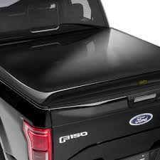 Gaylord's Truck Lids® - Traditional Hinged Tonneau Cover With ... Revolverx2 Hard Rolling Tonneau Cover Trrac Sr Truck Bed Ladder 16 17 Tacoma 5 Ft Bak G2 Bakflip 2426 Folding Brack Original Rack Access Rollup Suppliers And Manufacturers At Alibacom Covers Tent F 150 Upingcarshqcom Box Tents Build Your Own 59 Truxedo 581101 Lo Pro Qt Black Ebay Just Purchased Gear By Linex Tonneau Ford F150 Forum Pembroke Ontario Canada Trucks Cheap Are Prices Find