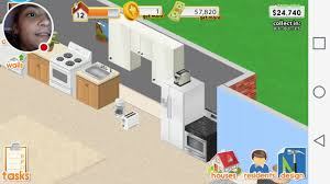 Design This Home With Me😂 - YouTube 100 Design This Home Level Cheats Html 5 Cheat Sheet Games New At Modern On The App Unique Firstclass Hack Amp For Cash Coins Creative Exterior Attractive Kerala Villa Designs House Android Character Game Gameplay Mobile Castle Methods To Get Gold Free By Installing Collection Of 2015 Hacks South Park Phone Destroyer Tips And Strategies Gamezebo Emejing Images Interior Ideas