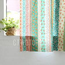 country curtains manhasset hours 100 images country curtains
