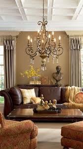 Lowes Canada Ceiling Medallion by 37 Best Ceiling Medallions Images On Pinterest Ceiling