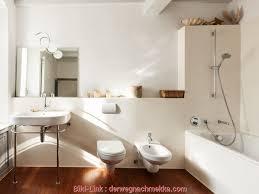 deko bad beste bad deko türkis bilder sieht luxus