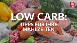 low carb ernährung 25 tipps für die umgewöhnungszeit