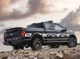 Ford Has Added Yet Another Vehicle To Its Police Lineup -- A ... 5pickup Shdown Which Truck Is King Rember How Ram And Chevy Were Going To Follow Fords Alinum Lead New Vehicles For Sale Friendly Ford Roselle Il 1947 F1 Last In Line Hot Rod Network 2018 Ford Raptor F150 Review Lineup Cluding Prices Mileage And Ranger Pickup Truck Returns Lineup Keyt Buyers Guide Kelley Blue Book Its Pickup Fever Factorytwofour Trucks F250 F350 Near Columbus Oh Models Prices Mileage Specs Photos Achieves Aerodynamic Quality With Air Curtains The Allnew Police Responder First Pursuit