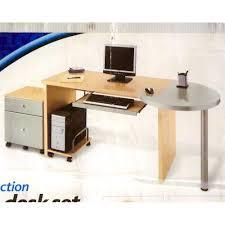 Glass Corner Desk Office Depot by Cool Office Depot Computer Desk On Best Wood L Shaped Desk For